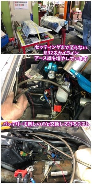 0933DCF6-1680-4A8E-82FC-580B22E36EF9.jpeg