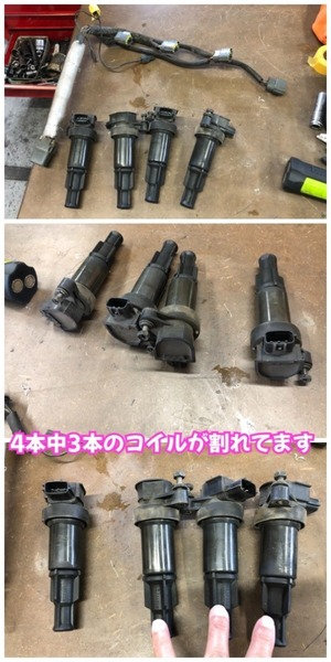 0F8A6E5F-9EBA-49D5-A57B-EFBAA42F87E8.jpeg
