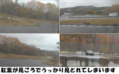 15-11.jpg