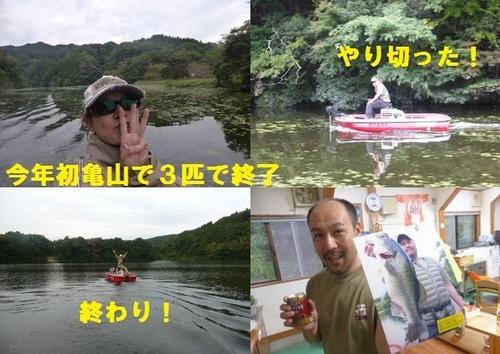 15-15.jpg