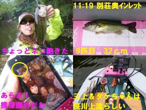 16-13.jpg