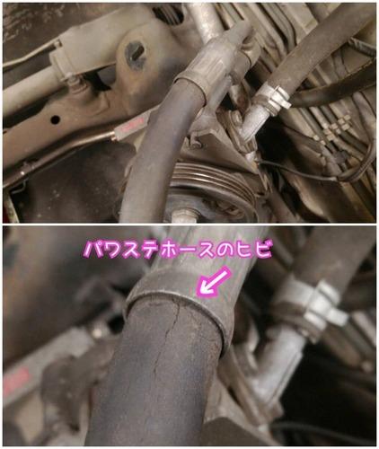 28D1FFD1-04BA-4117-B542-268C23FFA087.jpeg