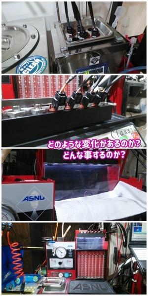 2A72D9D5-1027-40AD-806B-88BCFCBAEBD2.jpeg