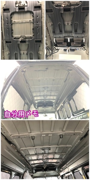 2C613FC4-737E-4B31-98EA-76B6ED3AFB8F.jpeg