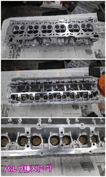 46610E4A-36D8-4EF0-A80B-FCF78EBA497D.jpeg