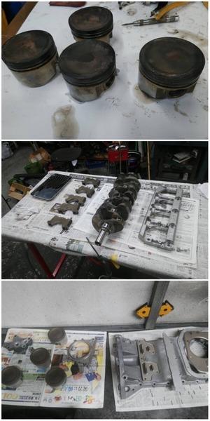 510A61BB-F2A9-4E4E-AD57-F0AC176C308F.jpeg