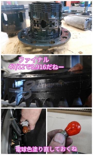 53D715DB-5DCA-41D8-8D5E-6700FFF2AC56.jpeg