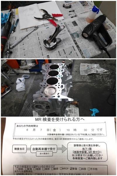 672B3355-349F-465B-8DB9-4DB50331238F.jpeg