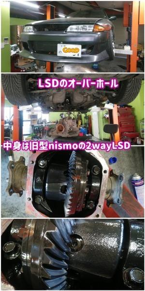 6D63DBEE-DC44-4EE1-8BDF-B196CD9B5466.jpeg