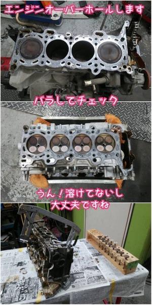 8DFF370F-DEBF-4C64-8D46-FA3CE448D1EB.jpeg