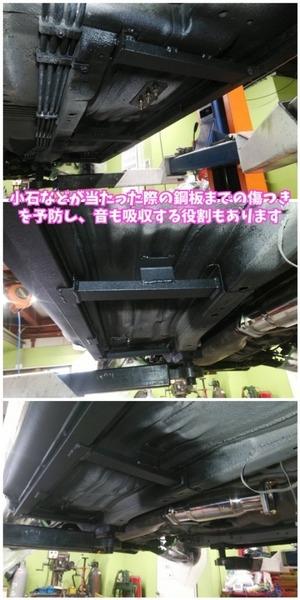 91935FA4-3FC0-4A5F-BE48-A9E4674A70C0.jpeg