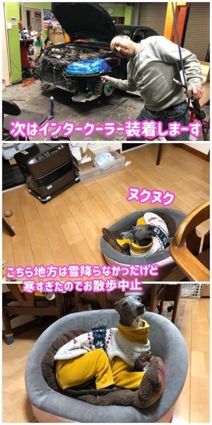 94D9CE43-858D-4E3D-AA33-D1DC9780D576.jpeg