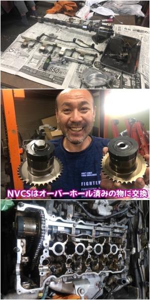 9C49C25C-9F16-4519-8E19-59D18CCC68F0.jpeg