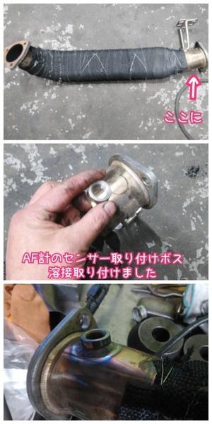 9CF0C767-487F-46DE-9781-53603F5DC980.jpeg