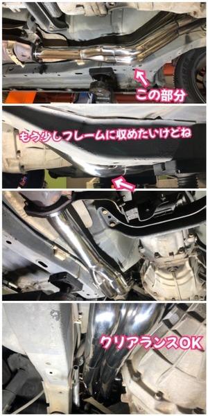 AA146168-200F-416E-AB9D-0BB4B6742360.jpeg