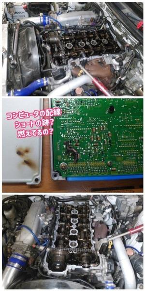 B20A85B3-AE04-4BF6-AF77-A775FDD5A09B.jpeg
