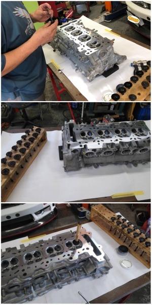 C9AEC0B7-3D2C-4310-9C67-6CE3A279048E.jpeg