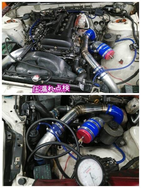 CD8E8BF0-8ECA-436C-97E6-0A3899A80D8E.jpeg