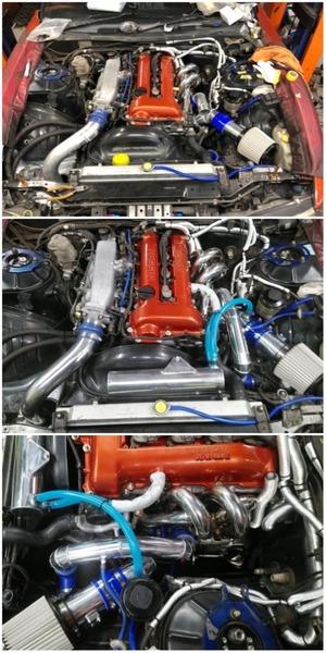 DBAC509B-9E94-4A97-A5F5-E4D13C7A1B0F.jpeg