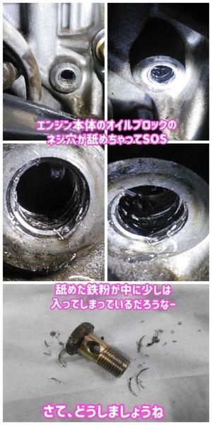 DD4D1375-5186-489F-BE4C-650A60AD4737.jpeg