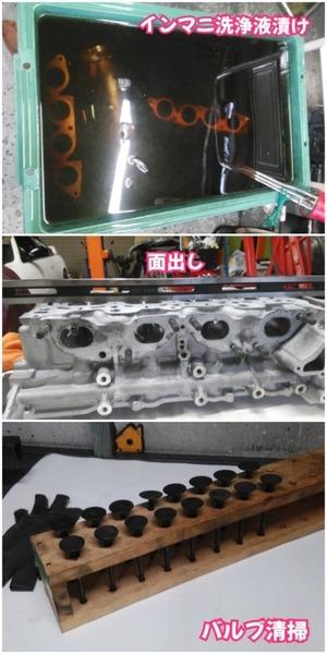 E436AF04-C380-476E-AAC1-27C32D6F1E28.jpeg