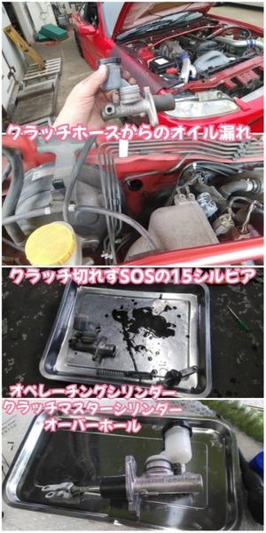 E6EA4546-973E-4CC9-998B-E3F2362057AE.jpeg