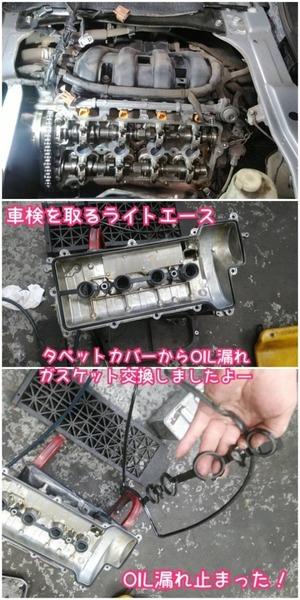 EE3FC67B-F19E-43C7-99C7-A86C8C321846.jpeg