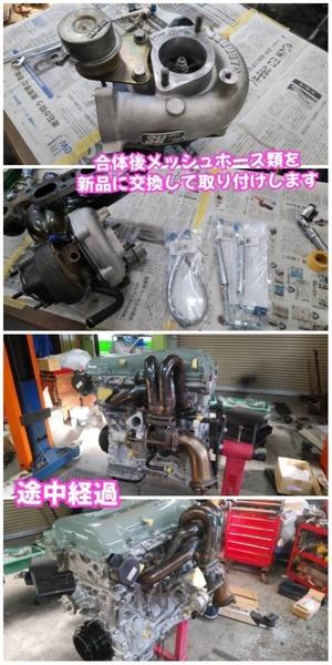 FB7A31F0-558E-4B8F-A903-5F66BBD0A474.jpeg