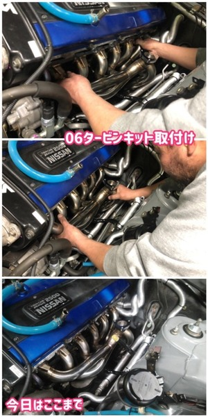 FD22636F-4177-460C-A61F-FC59FDE0CF14.jpeg