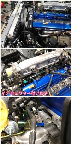 FD84FD65-BB35-4612-BF5D-6741E4CB36D2.jpeg