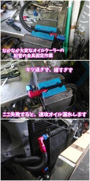 FFD9F699-692C-4CD9-A04C-71B6FA60C451.jpeg