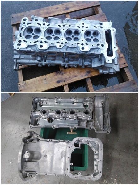 FFEDEFCF-9B82-4A8F-867C-0BB61DFE0AC1.jpeg