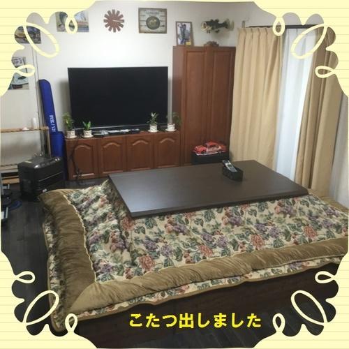 IMG_2700 (600x600).jpg