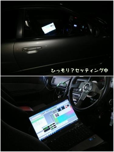 IMG_3708 (600x800).jpg