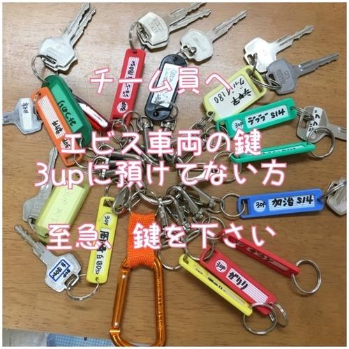 IMG_4325 (600x600).jpg