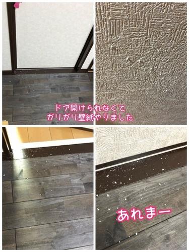 IMG_6906 (600x800).jpg