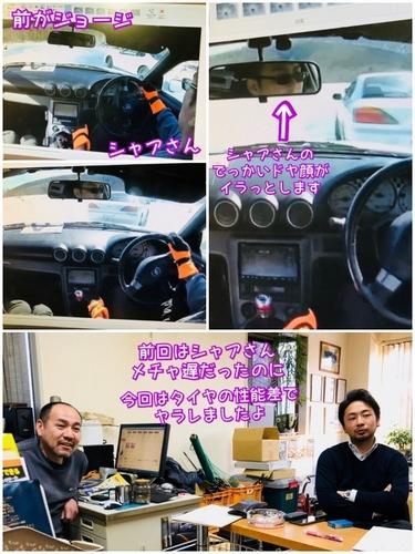 IMG_7805 (600x800).jpg