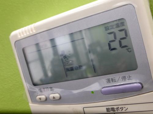 P1040654.JPG