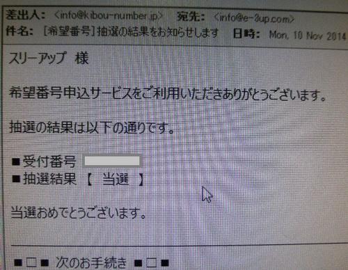 P1050533-1.jpg