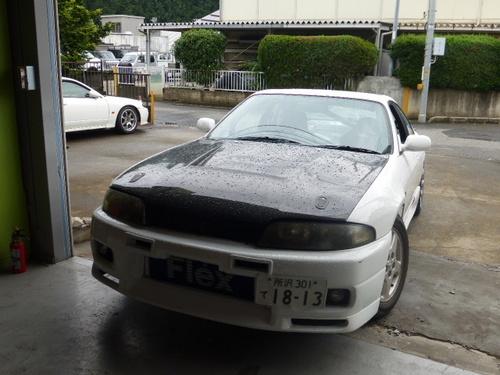 P1060725.JPG