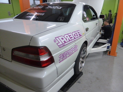P1060772.JPG