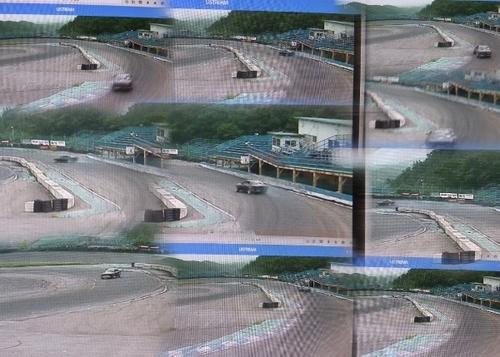 P1080495 のコラージュ (600x429).jpg