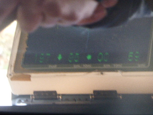 P1080707.JPG