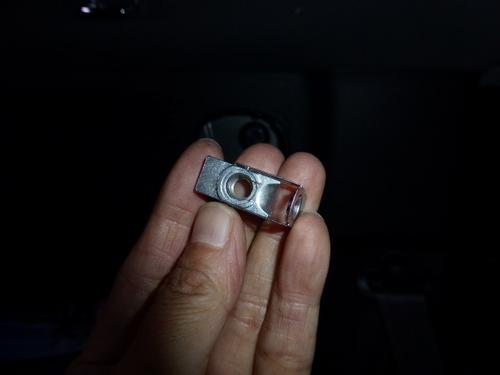 P1110504.JPG