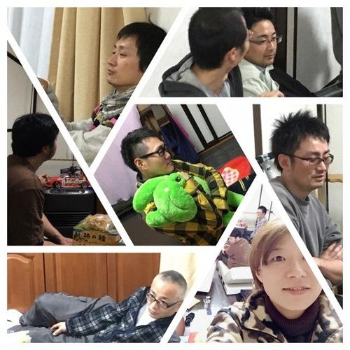 image-f7d02.jpeg
