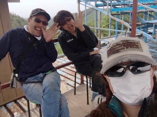image-f8c42.jpeg