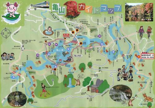 kameyama-map.jpg